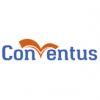 Аватар пользователя Conventus